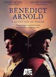 Another movie Benedict Arnold: A Question of Honor of the director Mikael Salomon.