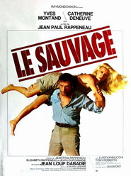 Le sauvage is similar to I Heart Huckabees.