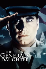Another movie The General's Daughter of the director Simon West.