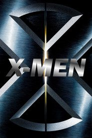 Another movie X-Men of the director Bryan Singer.