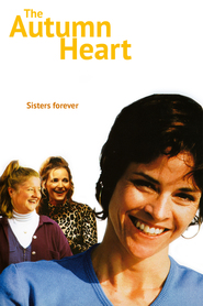 The Autumn Heart with Tyne Daly.