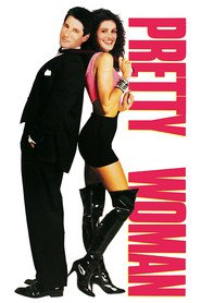 Pretty Woman movie cast and synopsis.