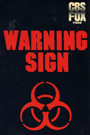 Warning Sign is similar to Husbands and Wives.