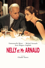 Nelly & Monsieur Arnaud is similar to The Intended.