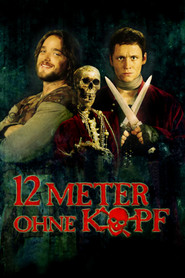 Zwolf Meter ohne Kopf is similar to Lost Islands.