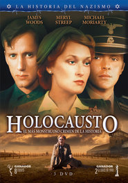 Another movie Holocaust of the director Marvin J. Chomsky.