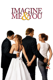 Another movie Imagine Me & You of the director Oliver Parker.