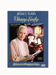 Another movie The Story Lady of the director Larry Elikann.