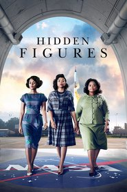 Hidden Figures movie cast and synopsis.