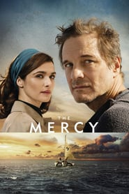The Mercy movie cast and synopsis.