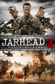 Jarhead 2: Field of Fire with Stephen Lang.