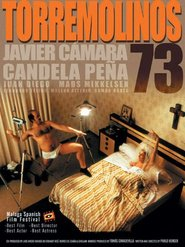 Another movie Torremolinos 73 of the director Pablo Berger.