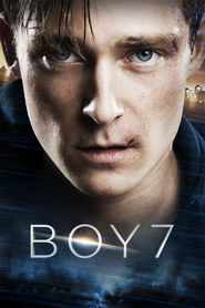 Boy 7 movie cast and synopsis.