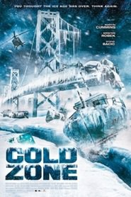 Cold Zone movie cast and synopsis.