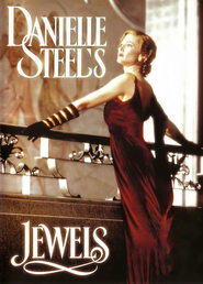 Jewels with Annette O'Toole.