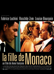 La fille de Monaco is similar to The Third Nail.