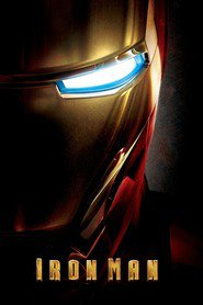 Iron Man movie cast and synopsis.