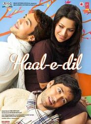 Haal-e-Dil is similar to Halimin put.