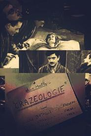 Another movie Crazeologie of the director Louis Malle.