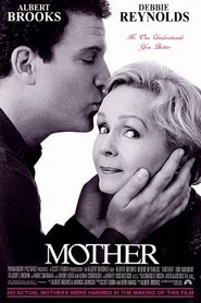 Another movie Mother of the director Albert Brooks.