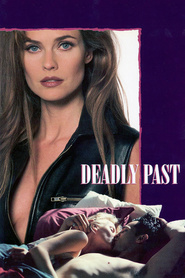 Deadly Past with Mark Dacascos.