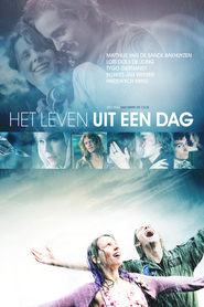 Another movie Het leven uit een dag of the director Mark de Cloe.