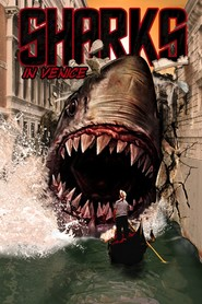 Another movie Shark in Venice of the director Danny Lerner.