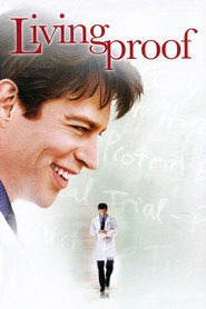 Living Proof is similar to Anthropoid.