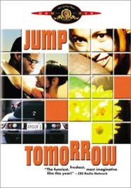 Another movie Jump Tomorrow of the director Joel Hopkins.
