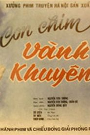 Con chim vanh khuyen movie cast and synopsis.