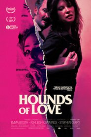 Hounds of Love movie cast and synopsis.