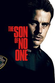 Another movie The Son of No One of the director Dito Montiel.