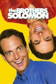 Another movie The Brothers Solomon of the director Bob Odenkirk.