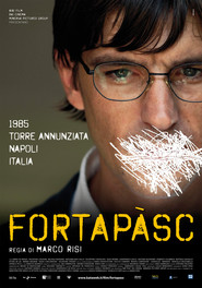 Fortapasc is similar to The Face of Love.