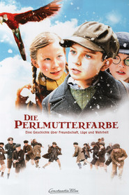 Die Perlmutterfarbe is similar to Yohan - Barnevandrer.