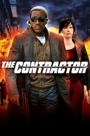 The Contractor movie cast and synopsis.