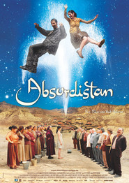 Absurdistan movie cast and synopsis.