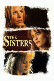 Another movie The Sisters of the director Arthur Allan Seidelman.