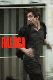 Raluca movie cast and synopsis.