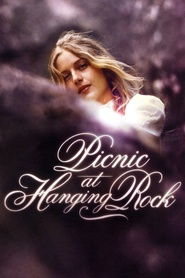 Another movie Picnic at Hanging Rock of the director Peter Weir.
