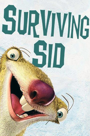 Another movie Surviving Sid of the director Galen T. Chu.