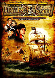 Another movie Pirates of Treasure Island of the director Leigh Scott.