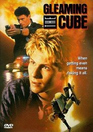 Another movie Gleaming the Cube of the director Graeme Clifford.