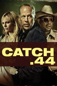 Catch .44 is similar to Ingan, gonggan, sigan geurigo ingan.