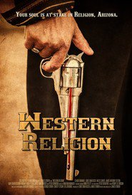 Western Religion movie cast and synopsis.