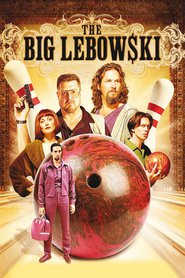 The Big Lebowski movie cast and synopsis.