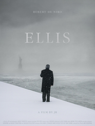 Ellis movie cast and synopsis.