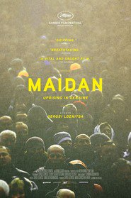 Maidan movie cast and synopsis.