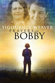 Prayers for Bobby is similar to Pilgrimage.