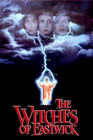 The Witches of Eastwick is similar to Tilda.